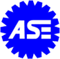 ASE Certified Mechanics